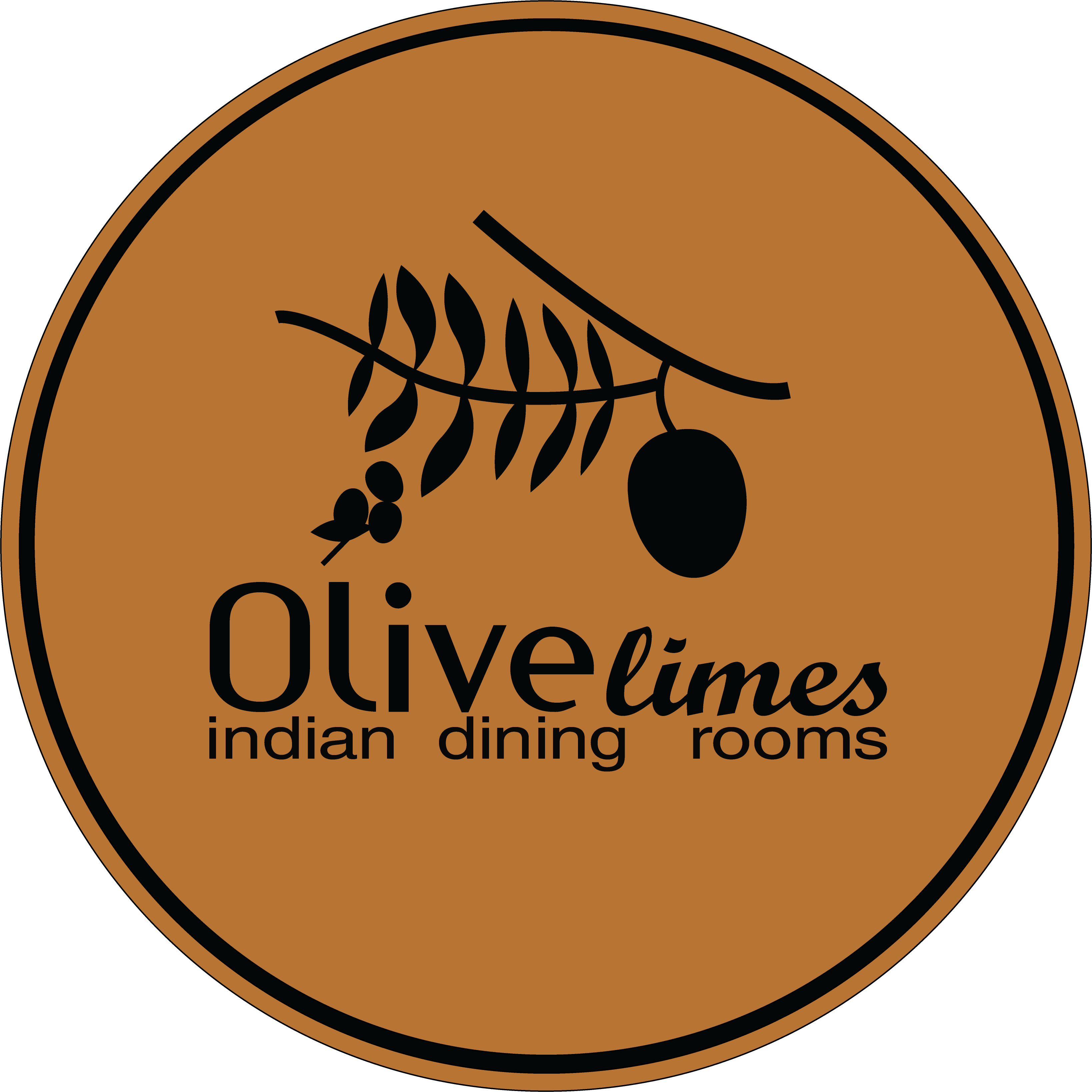 Olive Limes